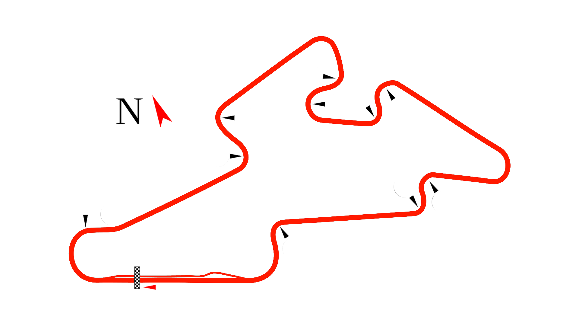 rom-racing_trackdays_map_brno