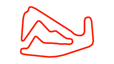 rom-racing_trackdays_map_bresse