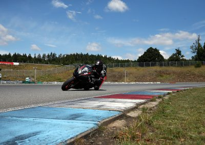rom-racing_trackdays_r-r_cup_03