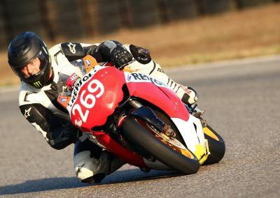 rom-racing_trackdays_r-r_cup_05