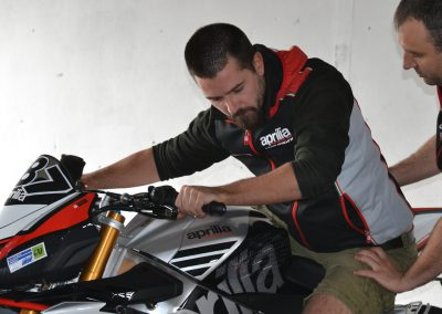 rom-racing_trackdays_r-r_cup_galerie_driver