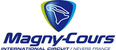 rom-racing_trackdays_logo_magny-cours